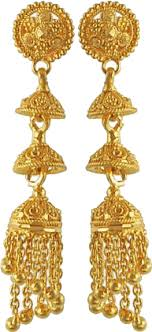 gold erring sell gold earrings in toronto for gold toronto