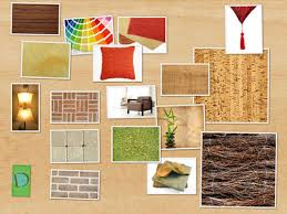 home interior materials how to work with interior designer to design your home my