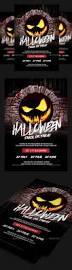 kids halloween party flyer fonts logos icons pinterest 3251 best graphic design images on pinterest font logo logos
