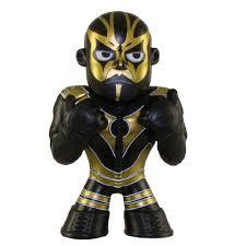 Goldust Halloween Costume Funko Mystery Minis Vinyl Figure Wwe Series 2 Goldust