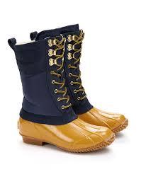 s muck boots uk carrick womens muck boot uno vistiendome muck