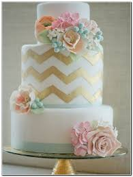 average cost of a wedding cake average cost wedding cake 28 images average price of wedding