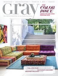 gray no 20 by gray magazine issuu