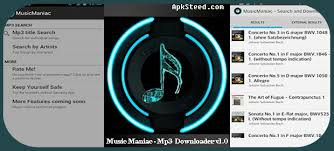 maniac app for android maniac pro apk v10 0 for android
