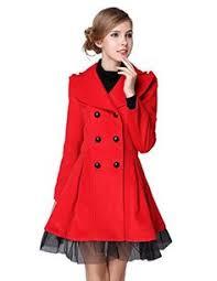 amazon down jacket black friday amazon com orolay women u0027s thickened down jacket most wished