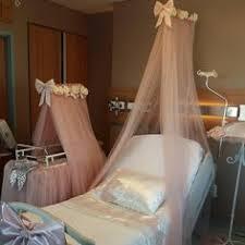 decorate a hospital room bebek hastane odası süsleme google da ara baby shower