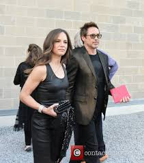 robert downey jr biography news photos and
