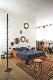 chambre style ethnique chambre style ethnique agrandir une chambre au style ethnique