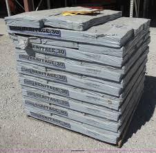 Tamko Heritage Premium Price by 47 Bundles Tamko Heritage 30 Thunder Storm Grey Ar Shingle
