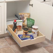 storage on top of kitchen cabinets shelves magnificent kitchen cabinets cabinet pull out shelves