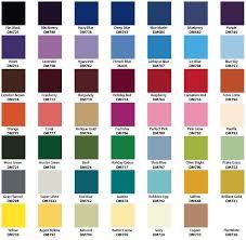 paint colour 33 colour paint professional imbustudios