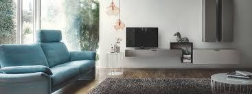 Wohnzimmer Einrichten Programm Kostenlos Leben Sie Ihre Individualität Designmöbel Von Contur