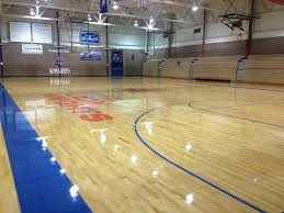 Commercial Wood Flooring Shreveport Commercial Hardwood Flooring Call Today For A Free