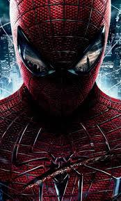 free spider man hd wallpapers apk download android getjar