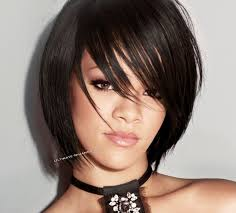 ellen barkin hair back view rihanna short hairstyle back and front jpg 852 768 hairstyles