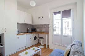 chambre particulier location chambre particulier studio 10a canal