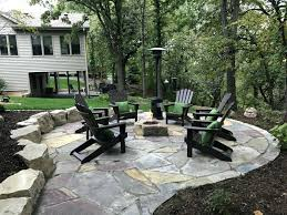 Rustic Firepit Rustic Pit Rustic Pit Patio Rustic Pit Table