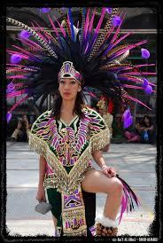 imagenes penachos aztecas méxico danzante azteca penachos pinterest aztec mexicans