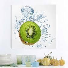 glasbilder küche mer enn 25 bra ideer om glasbilder küche på coole