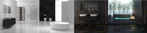 simple design miraculous virtual bathroom design center virtual