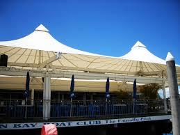 outdoor umbrellas adelaide the uniqueness of deck umbrellas