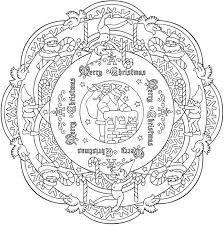 10 dover coloring pages ideas coloring