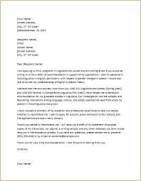math worksheet   ms word student academic letter templates formal word templates   Thank You For lbartman com