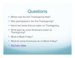 thanksgiving presentation 21 11 14 compatibility mode