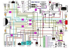 volkswagen buss 1974 wiring diagram 1974 volkswagen engine 1974