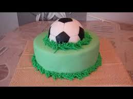 soccer cake soccer cake football cake