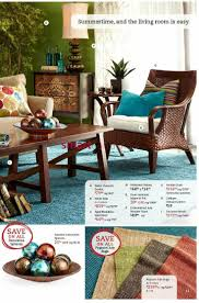 Pier 1 Outdoor Rugs 232 best pier 1 catalogs images on pinterest pier 1 imports