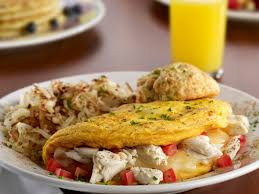 miss shirley u0027s cafe maryland u0027s best breakfast brunch and lunch