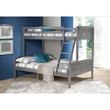 bunk beds bunk bed tree house girls beds shop for here twin over