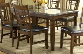 marble top dining table set online room with faux india sets white