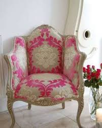 Pink Armchair Design Ideas Chair Design Ideas Beautiful Chairs Personalized Gallery Art