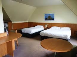 chambre d h e mont michel chambre picture of hotel vert mont michel