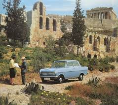 opel kadett 1975 avengers in time 1962 cars opel kadett a