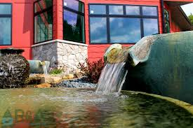 water features types of water features u2013 r u0026a landscaping