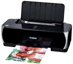 download resetter canon mp287 for xp canon pixma ip2500 driver