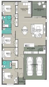 kirra new living homes