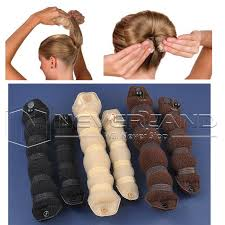 different hair buns online get cheap different hair buns aliexpress alibaba