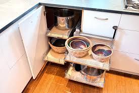 cuisine avec evier d angle evier cuisine d angle cuisine cuisine avec evier d angle avec