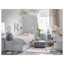 bedroom ideas amazing cool släkt bed frame with underbed and