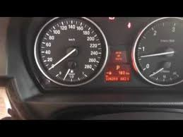 2009 bmw 335d problems bmw 335d charging problem corrected by bmw