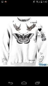 sweater one direction harry harry styles styles swag one