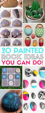 83 best painted rocks images on pinterest rock painting
