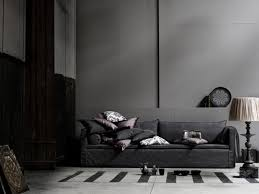 wandgestaltung grau graue wandgestaltung bilder ideen couchstyle