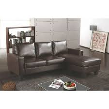 Discount Leather Sectional Sofas Buy Leather Sectional Sofas Leather Sectional Sectional Sofas On