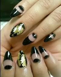 nail salon in dallas tx 954 934 6685 nails by chai