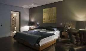 deco chambre vert anis déco deco chambre vert anis 29 besancon deco chambre vert